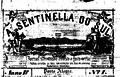 A Sentinella do Sul ano 1 n 1 1867 (detail).png