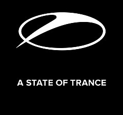 A State Of Trance Radio Show.jpg
