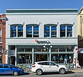 A building at Johnson St, Victoria, British Columbia, Canada 22.jpg