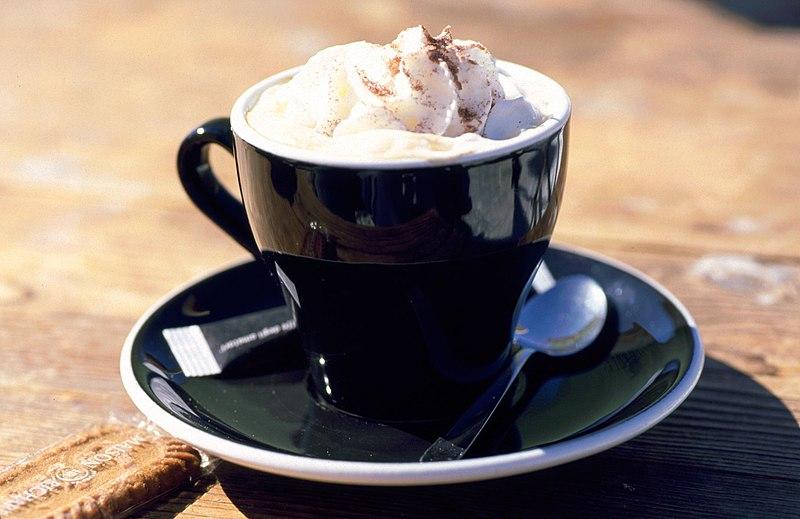 File:A cappuccino.jpg