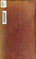A chronological list of George Meredith's publications, 1849-1911 (IA chronologicallis00esda).pdf