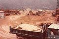 A construction site in Hong Kong 19781116.jpg