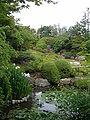 A garden in Myoshinji.jpg