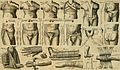 A general system of surgery in three parts - Containing the doctrine and management, I. Of wounds, fractures, luxations, tumours, and ulcers, of all kinds. II. Of the several operations performed on (14793550623).jpg