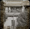 A house in India (c. 1900).jpg