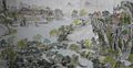 A part of Giant Traditional Chinese painting 9.jpg