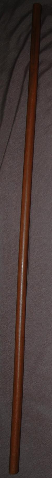 A red oak jō.png
