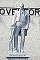 A statue of Sir Walter Scott - geograph.org.uk - 1271861.jpg