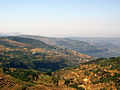 A view from Shanay village- Lebanon (2752226169).jpg