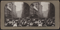 A view of famous Broadway, from Robert N. Dennis collection of stereoscopic views.png