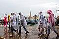 A wet day in Venice 3 (14532009514).jpg