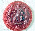Aachen 1327.jpg