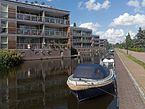 Aalsmeer, straatzicht Stommeerkade foto7 2015-08-28 15.38.jpg