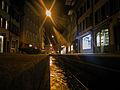 Aarau bei Nacht Pelzgasse.jpg