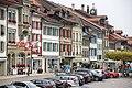 Aarberg Altstadt MG 3688.jpg