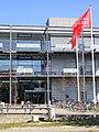 Aarhus TECH (Campus C).jpg