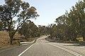 Aarons Pass NSW 2850, Australia - panoramio (1).jpg