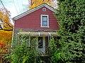 Abandoned House - panoramio (4).jpg