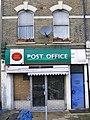 Abandoned Post Office, E8 - Flickr - sludgegulper.jpg
