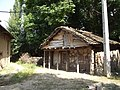 Abandoned Shop - panoramio.jpg
