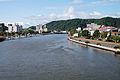 Abashiri River03s3.jpg