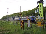 Abashiri station06.JPG