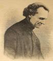 Abbé Camille Rambaud - 1822 - 1902.png