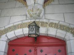 Chat Decoration Exterieure Voir Chez Jardiland