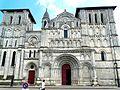 Abbatiale-Sainte-Croix-Bordeaux.JPG