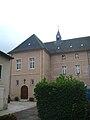Abbaye Saint-Sixte de Rettel.jpg