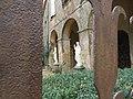 Abbaye de Fontfroide 4.JPG