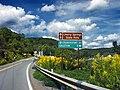 Abbott Township Crossroads.jpg