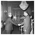 Abdel Nasser holds a dinner for Ali Yavar Jung, the Indian Ambassador, in Cairo (11).jpg