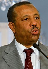 Abdullah al-Thinni August 2014 (cropped).jpg