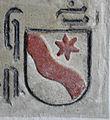 Abenberg St Jakob Epitaph 3f.jpg