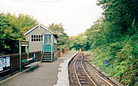 Abergynolwyn station geograph-3918650-by-Ben-Brooksbank.jpg