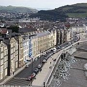 Aberystwyth, Wales (35825129913).jpg
