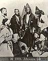Abkhazians 1870.jpg
