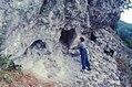 Ablakos-barlang Dömös1.jpg
