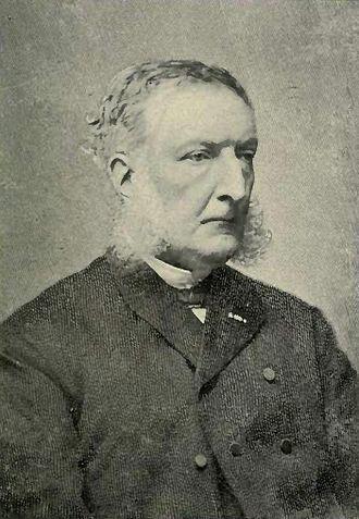 Abraham Kuenen - Abraham Kuenen