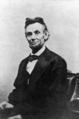 Abraham Lincoln O-117 by Gardner, 1865.png