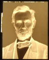 Abraham Lincoln O-77 negative by Gardner, 1863.png