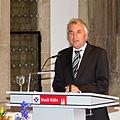 Abschiedsbesuch des amerikanischen Botschafters Philip D. Murphy im Kölner Rathaus-0668.jpg