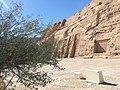Abu Simbel temples , photo by Hatem Moushir 6.jpg