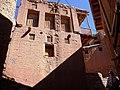 Abyaneh village Iran (7).jpg