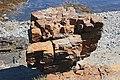 Acadia 2012 08 24 0108 (7958592132).jpg