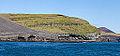 Acantilados de Heimaey, Islas Vestman, Suðurland, Islandia, 2014-08-17, DD 057.JPG