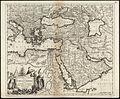 Accuratissima et maxima totius Turcici Imperii tabula cum omnibus suis regionibus novissima delineatio (8342790747).jpg