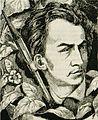 AchilleLemot-Autoportrait.jpg