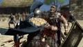 Achille kills Mynes.png